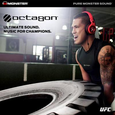 monster octogon UFC.jpg