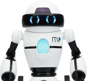 MiP Robot.jpg