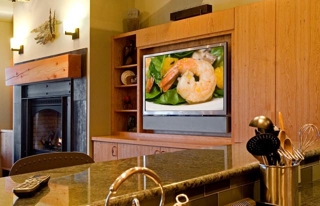 sound in kitchen.jpg