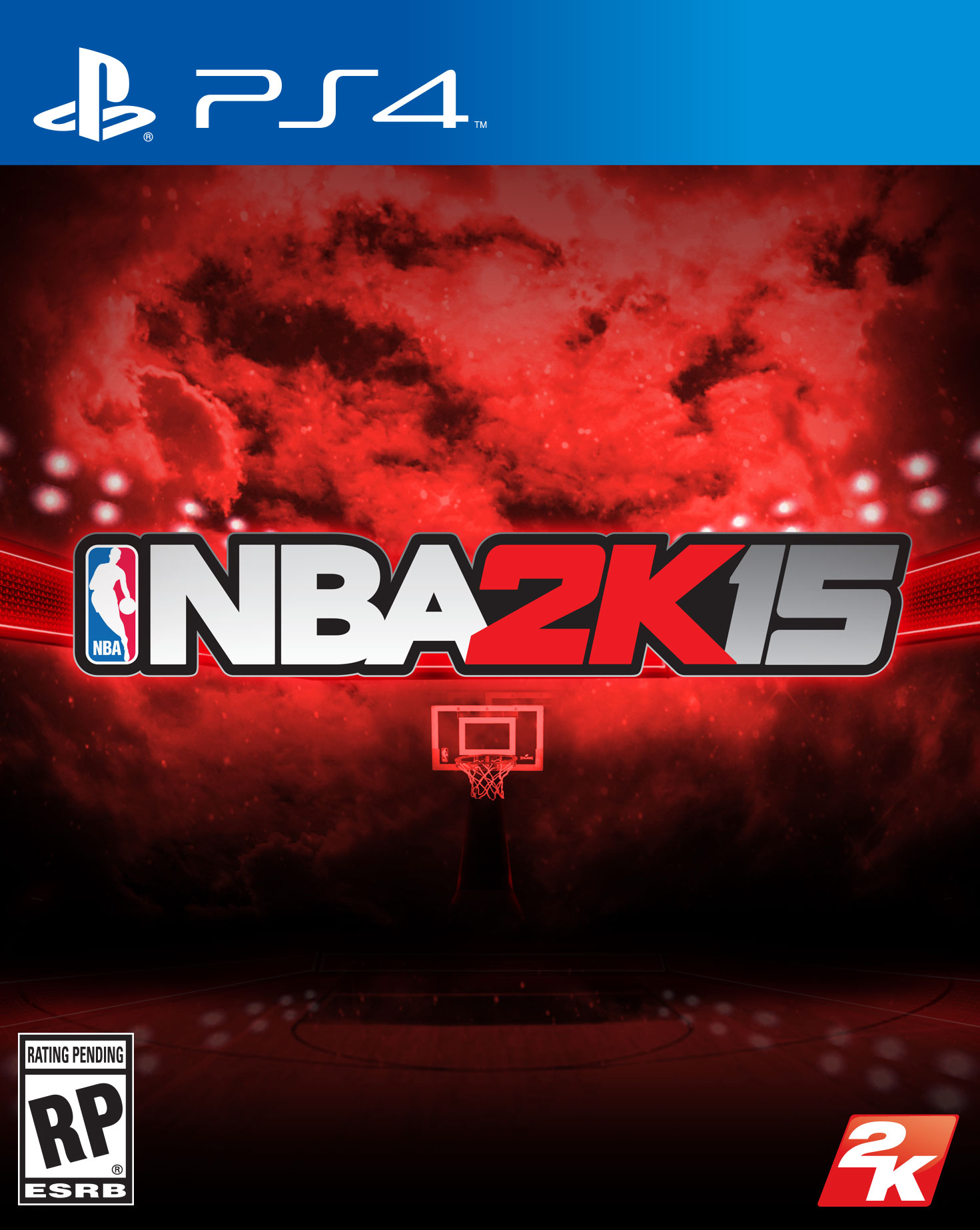 NBA2K15_PS4_FOB (Temp).jpg