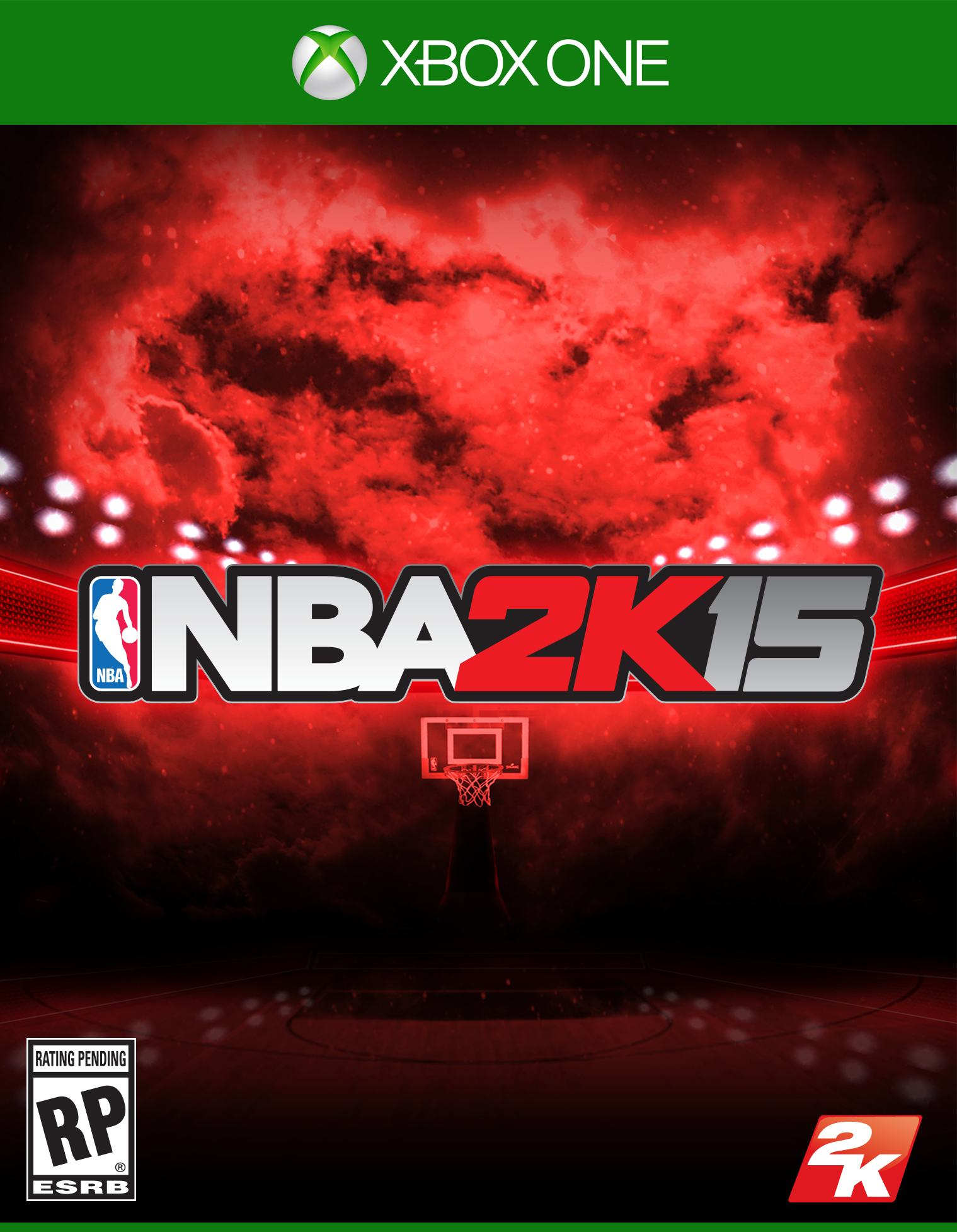 NBA2K15_XB1_FoB (Temp).jpg