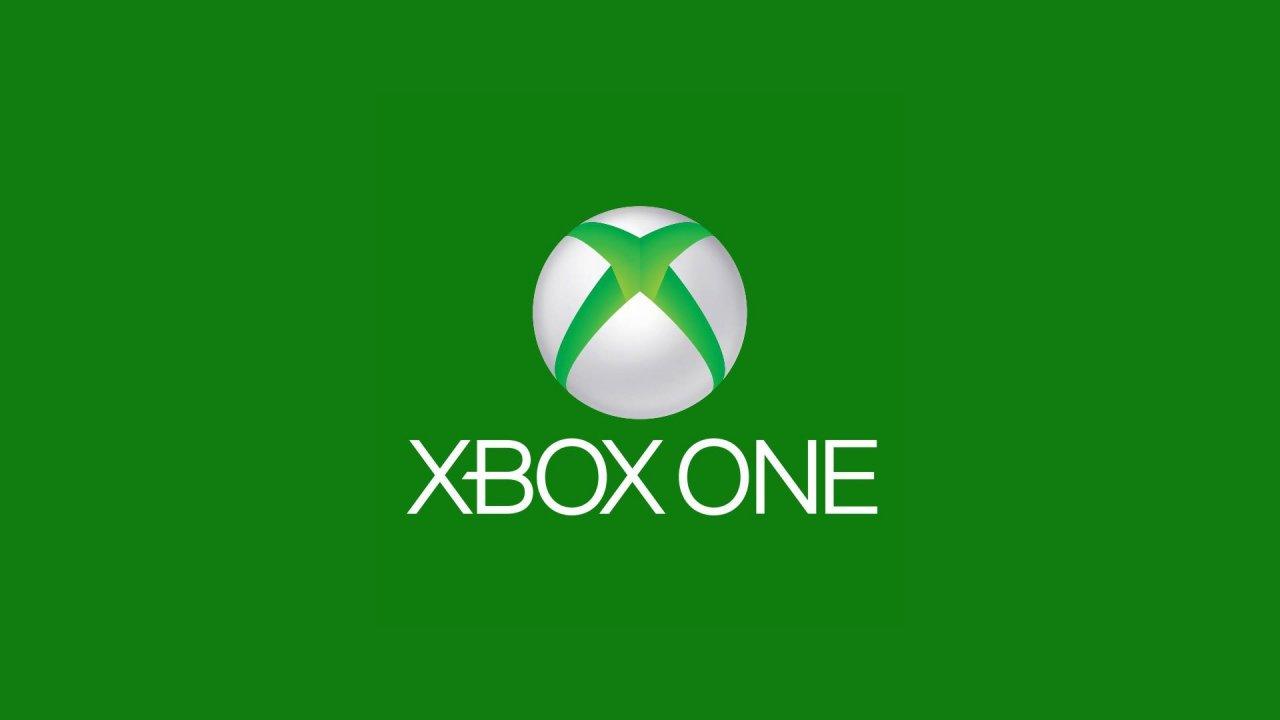 xbox-one-logo.jpg