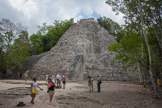 Vacances_PyramideCoba.jpg
