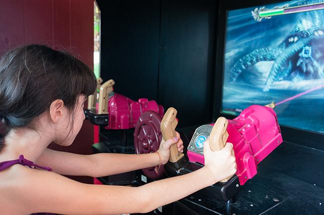 Vacances_arcade.jpg
