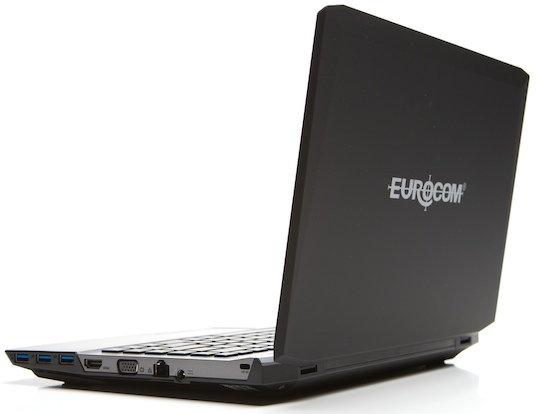 eurocom derrier.jpg