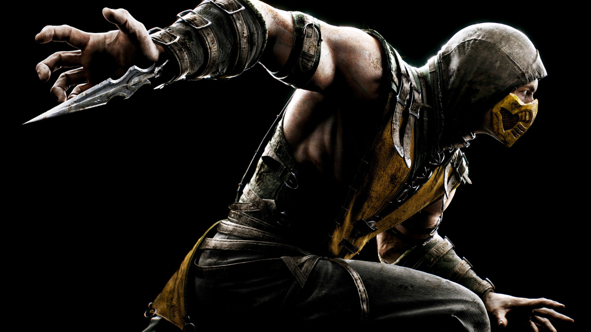 MortalKombatX_Scorpion_Sidewinder.0_cinema_1920.0.jpg