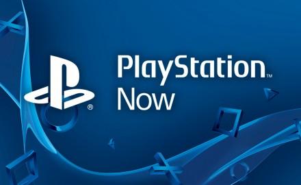PlayStation_Now.jpg