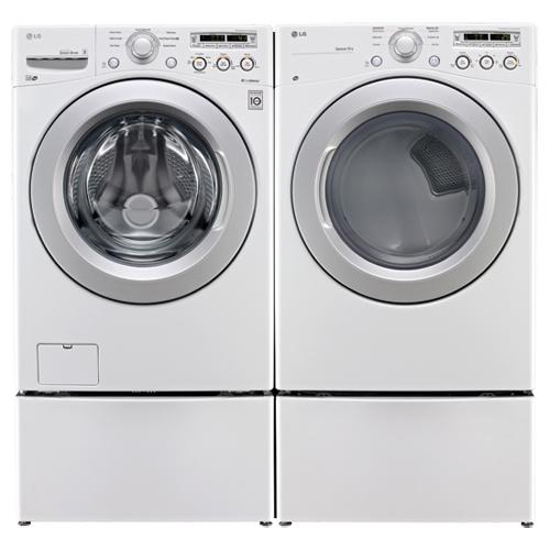 lg laundry pair.jpg