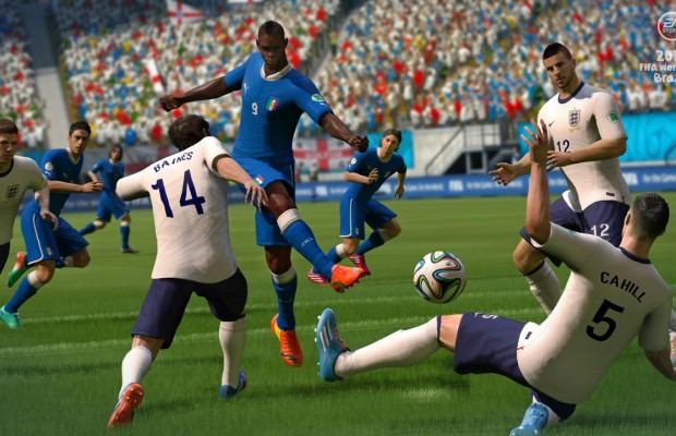 fifa game.jpg