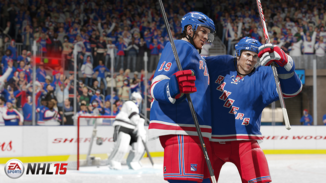 NHL15-Rangers.jpg
