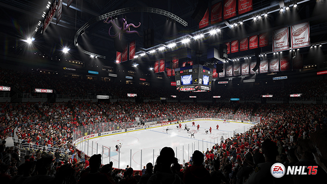 NHL15-Arena.jpg