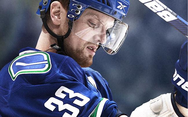 NHL15_Modelisation3D.jpg