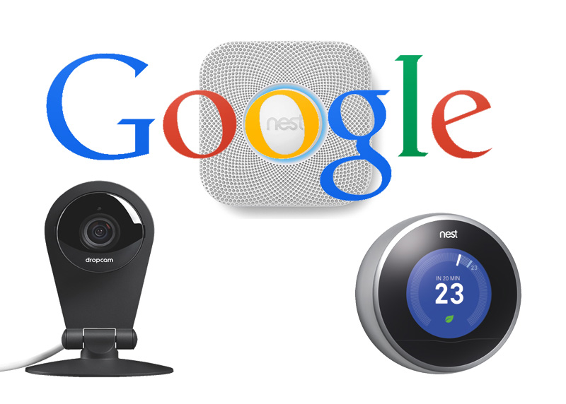 google-dropcam-nest.jpg