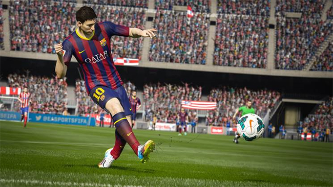 FIFA15-feature.jpg