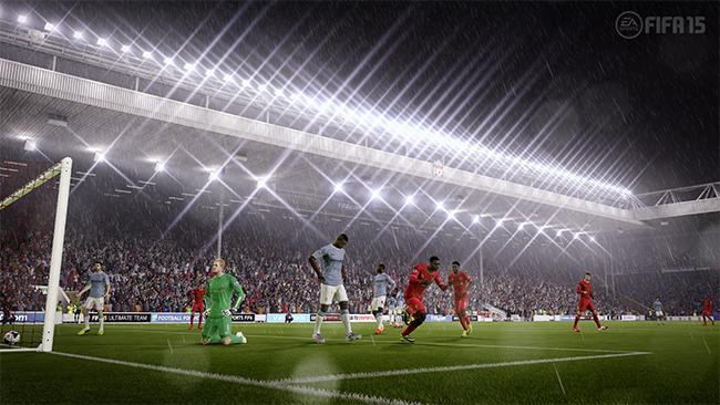 FIFA15-stadium.jpg