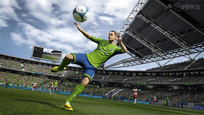 FIFA15-jump.jpg