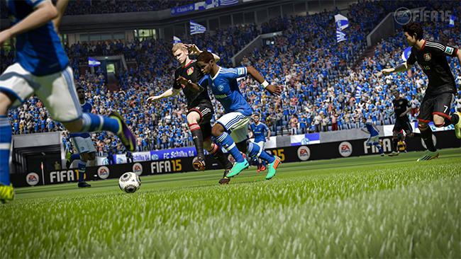 FIFA15-man-on-man.jpg