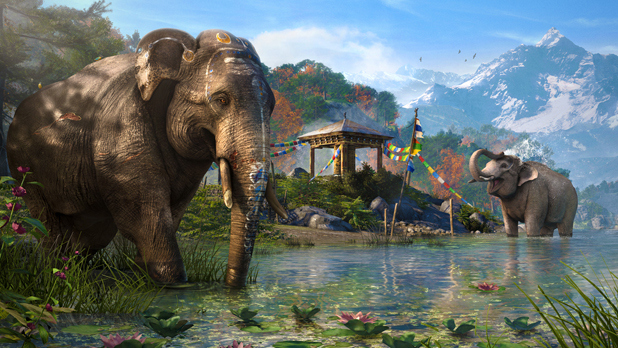far-cry-4-elephant.jpg