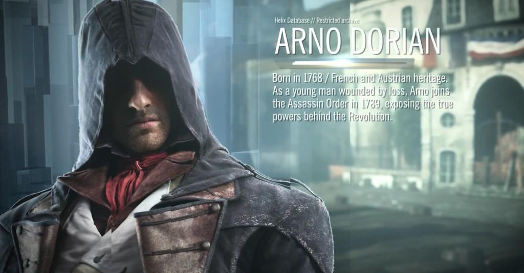 assassins-creed-unity-arno-1024x534.jpg