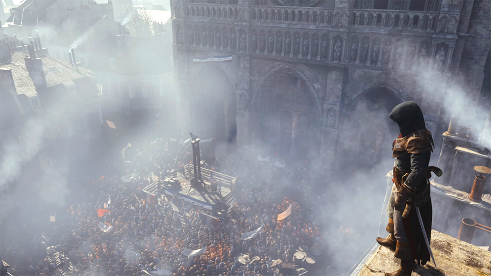 assassins-creed-unity.png