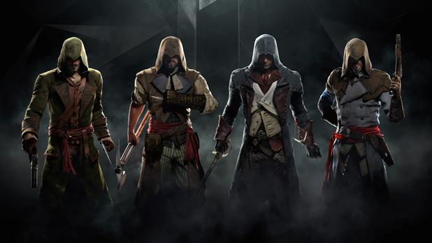 Assassins-Creed-Unity-Multiplayer-2.jpg