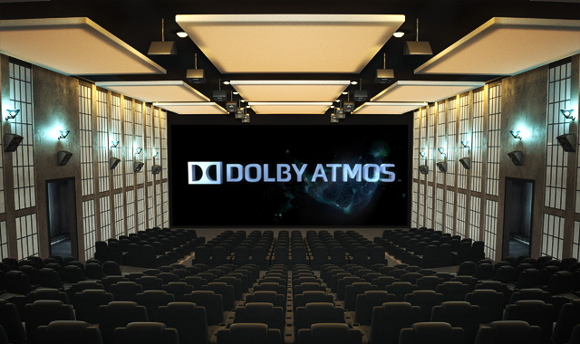 Dolby_Theater_Clean.jpg