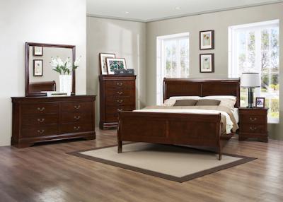 mazin bedroom.jpg