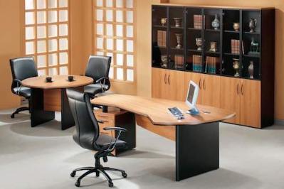 cool office.jpg