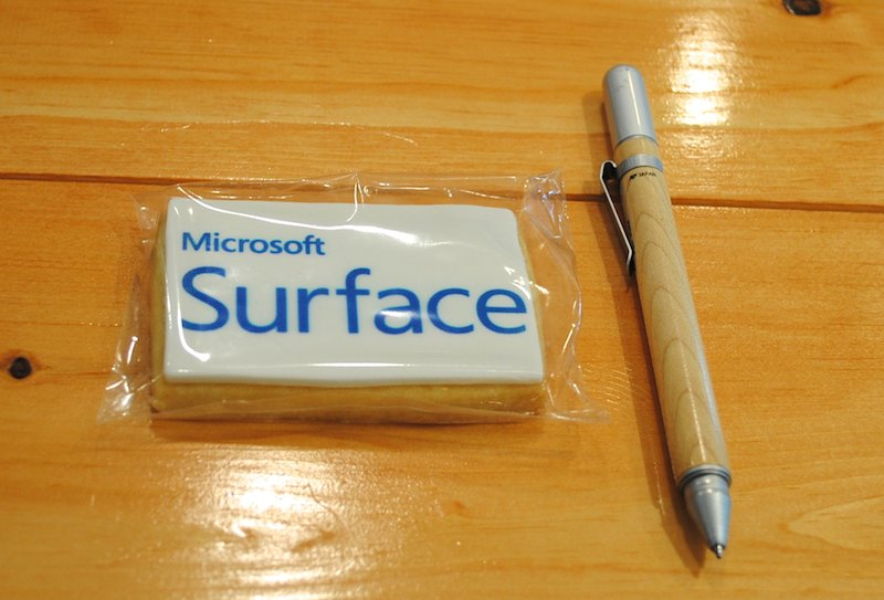 surface promotion.jpg