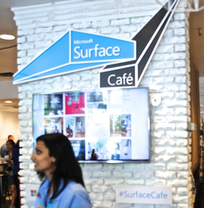 surface cafe sign.jpg