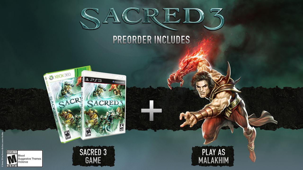 Sacred3_PreOrder.jpg