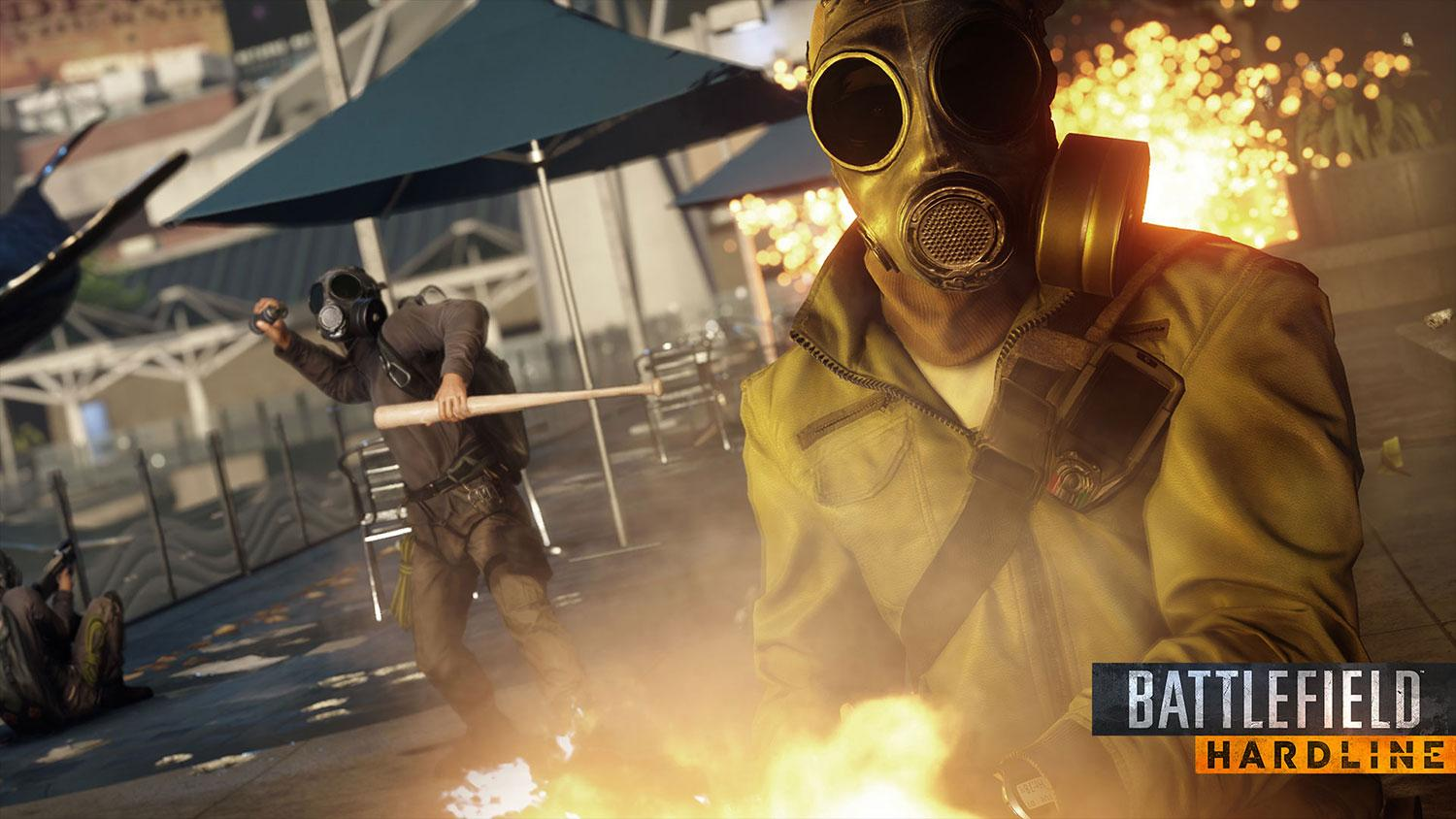 Battlefield-Hardline-interview_GasMasks1.jpg