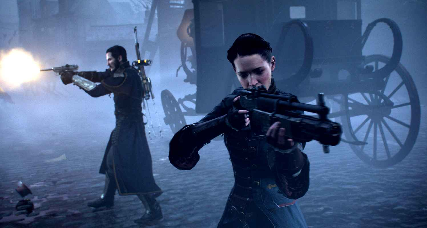 theorder1886_preview.jpg