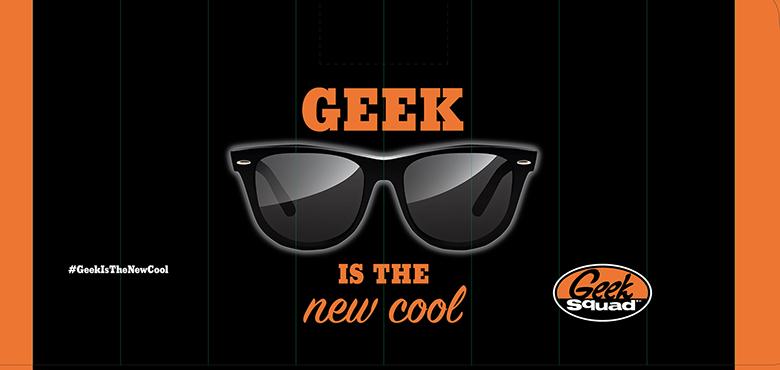 Geek-Car-Sun-Shade.jpg