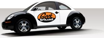 geek squad mobile.jpg