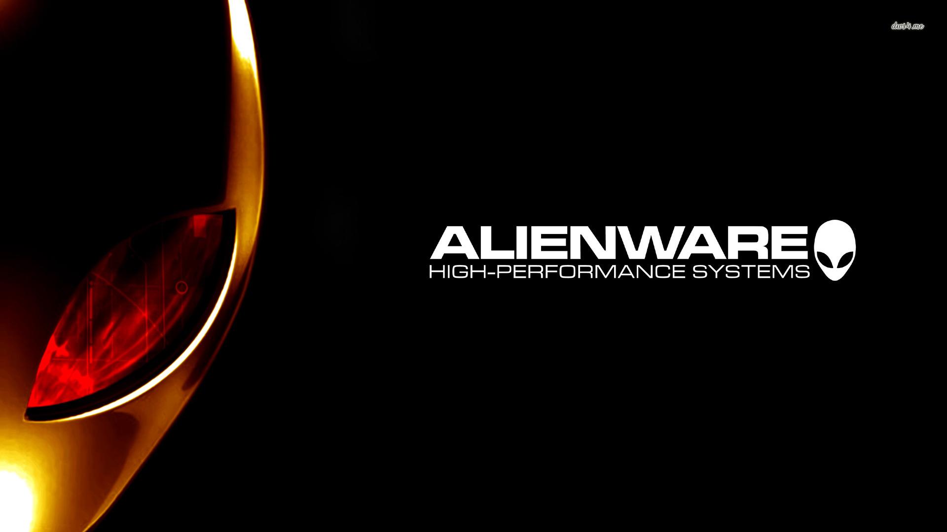 20434-alienware-1920x1080-computer-wallpaper.jpg
