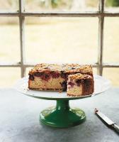 Gâteau streusel aux mûres.jpg