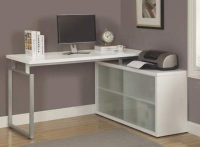 home office.jpg