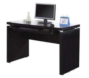 simple desk.jpg
