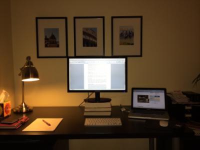 dark office.jpg