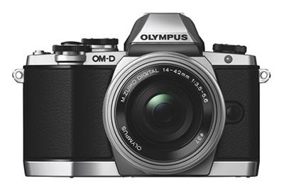 Olympus_OM-D_E-M10.jpg