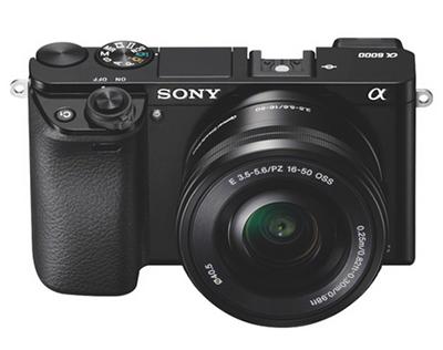 Sony_a6000_sm.jpg