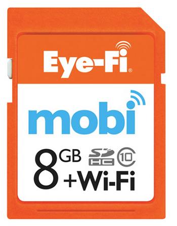 Carte_Eye-Fi_Mobi.jpg