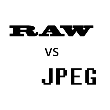 RAW_vs_JPEG.jpg