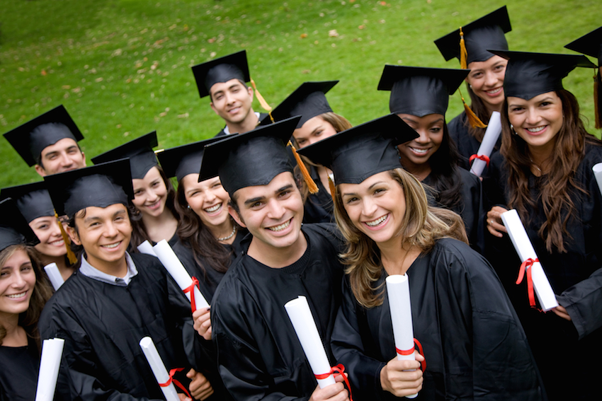 Graduation-Students2.jpg