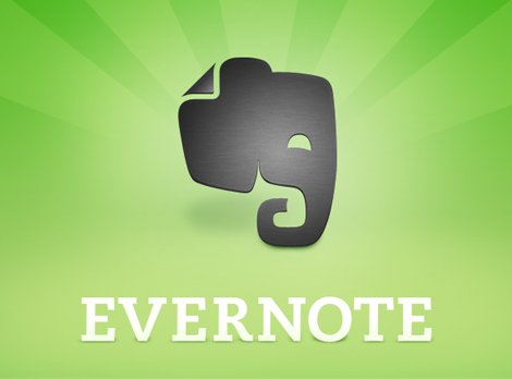 evernote-logo-design.jpg