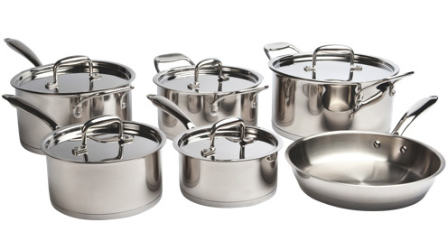 paderno pan set.jpg