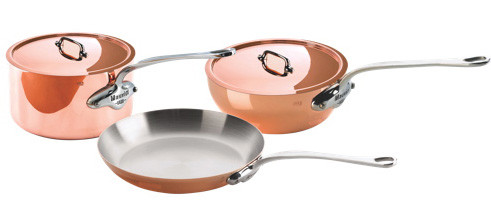 paderno copper set.jpg