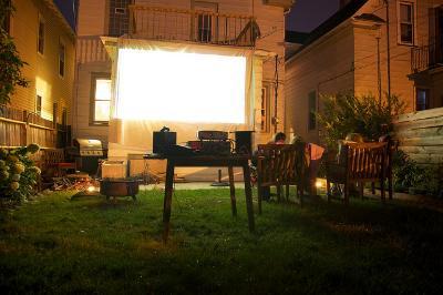 home cinema.jpg