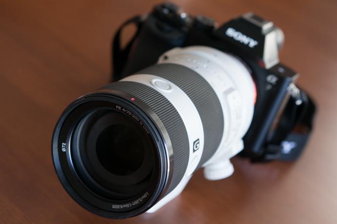 Sony70200f4G-1.jpg